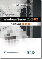 jos_MWServer2008 es R2_verzio6_verzio.indd
