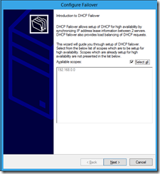 w8dhcp