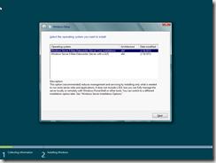 Windows 8 SRV x64-2012-03-07-15-46-59