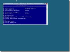 Windows 8 SRV x64-2012-03-07-16-07-53
