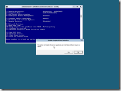 Windows 8 SRV x64-2012-03-07-16-08-02