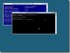 Windows 8 SRV x64-2012-03-07-16-08-14