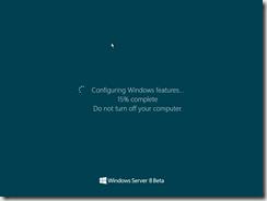 Windows 8 SRV x64-2012-03-07-17-28-40
