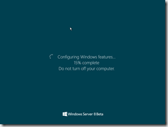 Windows 8 SRV x64-2012-03-07-17-28-40