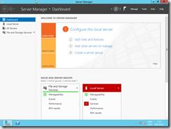Windows 8 SRV x64-2012-03-07-17-31-10
