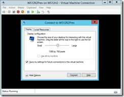vmconnect1