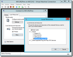 vmconnect3
