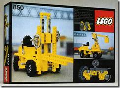 850-1